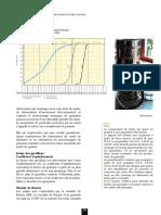 CONSTITUANTS BETON 2.pdf