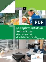 Essentiel-3-Reglementation-acoustique.pdf