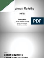 orca_share_media1554554938839.pdf