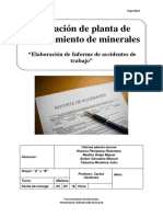 INFORMES DE ACCIDENTES.pdf