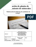 INFORMES DE ACCIDENTES.pdf