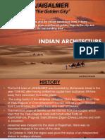 jaisalmer-140824065415-phpapp02