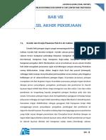 7. Hasil Akhir Pekerjaan (Final Report).pdf