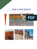 10 - Mecânica dos Solos.pdf