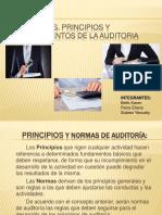 NORMAS PRINCIPIOS Y PROCEDIMIENTOS EL GRUPETE FRESA.pptx