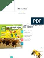 Neonikotinoids in Honey.pptx