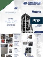 acero_ao_catalogo OCOTLAN.pdf