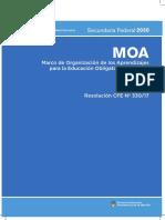 MOA (1).pdf