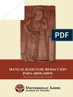 MANUAL REDACCION PARA ABOGADOS.pdf