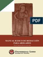 MANUAL REDACCION PARA ABOGADOS.pdf