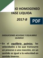 2017-B EQUILIBRIO HOMOGENEO.pdf