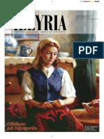 ILLYRIA - Dec 4 2008.pdf