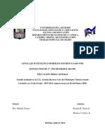 Lenguaje Matemático Simbólico.pdf