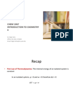 CHEM 1067 Lec 3_2019_NJ_4.pdf