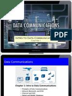 Data Communications_Chapter 1.pdf