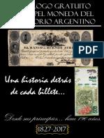 Catalogo-gratuito-del-papel-moneda-1827-2017.pdf
