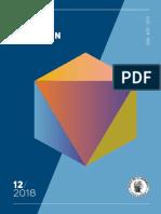 informe_sobre_inflacion_2018.pdf