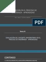 Modulo III Unidad IV.pdf