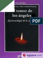 BATESON-El-Temor-de-los-Angeles.pdf