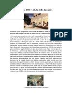 Article -Paris 1900.docx