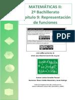 BC2 09 Funciones.pdf
