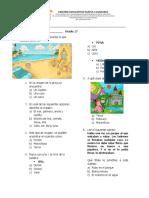 Evaluaciones área Lengua Castellana.docx