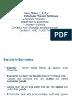 E201 Lecture Notes 1.pdf