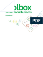 SI_Social_Entrepreneurs_Toolbox_Single_pages.pdf