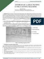 JETIRC006250.pdf