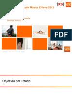 Estudio-Música-Chilena-2013-SCD-GFK.pdf