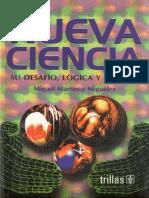 Miguel Martínez La nueva ciencia.pdf