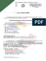 Cfp Ura-dls,2019_en (2)