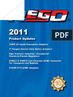 2011_New_Product_Guide REGO.pdf