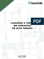 Ligacao à Terra em Circuitos de AltaTensao [2015].pdf