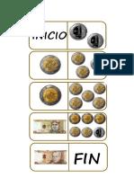 Dominó sistema monetario.docx