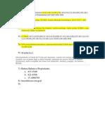 Alquiler departamentos 2018.docx