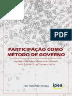 _participacao_como_metodo_de_governo.pdf