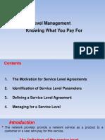 servicelevelmanagment-pptx.pptx