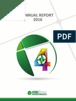 Annual_Report_2016.pdf