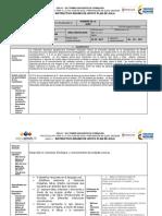 ANEXO 1 PLAN DE AULA .docx