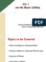 UICP Ch 1 Basic Introduction