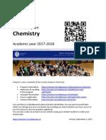 studyguide_chemistry_2017_2018_4sep17__92360