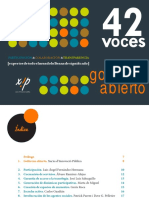 42_voces_sobre_el_Gobierno_Abierto.pdf