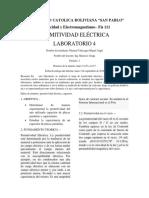 PERMITIVIDAD ELECTRICA.docx