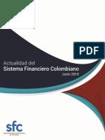 SFC-comsectorfinanciero062018.pdf