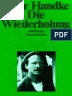 [Handke_Peter]_Die_Wiederholung(Bookos.org).pdf