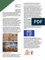 astronomia maya.docx