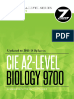 cie-a2-biology-9700-znotes.pdf