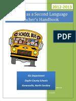 ESL HandbookFF2012.pdf