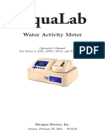 13484_AquaLab Series Four_Web.pdf